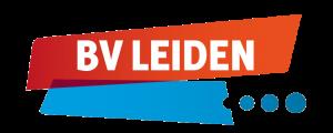 logo_bvleiden